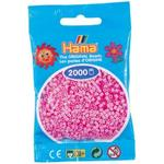Hama Mini Perler 501-48