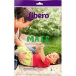 Puslepude Libero Disposable Changing Mats 6-pack