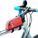Rammetaske Cykeltilbehør Deuter Energy Bag 0.5L