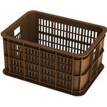 Basil Crate S 25L