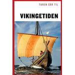 Turen går til Vikingetiden (Häftad, 2017)