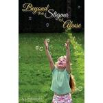 Beyond the Stigma of Abuse (Häftad, 2013)