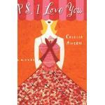 Ps, I Love You (Inbunden, 2004)