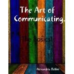 Art of Communicating... (E-bok, 2014)