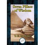 Seven Pillars of Wisdom (E-bok, 2016)