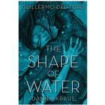 The Shape of Water, Paperback