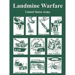 Landmine Warfare (Pocket, 2005)