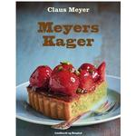 Meyers kager, Hardback