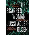 The Scarred Woman (Department Q Novel)