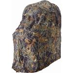 Camouflage Stealth Gear Camouflage Tent 1-Man