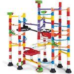 Klassisk legetøj Quercetti Migoga Maxi 6588