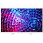 1920x1080 (Full HD) - DVB-T2 TV Philips 32PFT5603