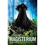 Magisterium (Inbunden, 2012)
