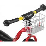Cykelkurv - Rød Cykeltilbehør Puky LK L