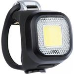 Cykelbelysning Cykelbelysning Knog Blinder Mini Chippy Front Light