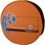 Myggenet TravelSafe Pop-out 2 Tropic