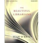 The Beautiful Librarians (Häftad, 2015)