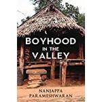 Boyhood in the Valley
