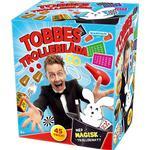 Kärnan Tobbes Magic Box with Hat