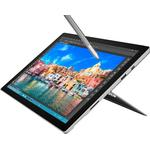 Microsoft Surface Pro Tablets Microsoft Surface Pro 6 i5 8GB 256GB