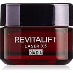 L'Oreal Paris Revitalift Laser X3 Anti-Aging Day Cream 50ml