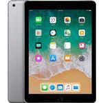"Apple iPad 9.7"" 128GB (2018)"