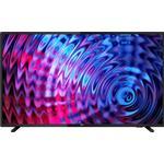 1920x1080 (Full HD) - DVB-T2 TV Philips 32PFS5803