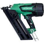 Sømpistol Hitachi NR1890DBCL Solo