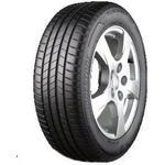 Bridgestone Turanza T005 225/45 R18 91W