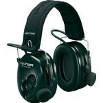 Peltor in ear Jagt 3M Peltor Tactical XP Ear