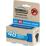 Camping Thermacell Refill 48h Backpacker 12-pack