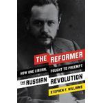 The Reformer (Inbunden, 2017)