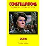 Dune (Constellations)