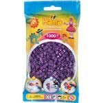 Hama Midi Perler 207-07