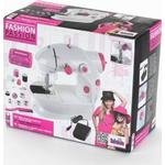 Klein Kids Sewing Machine