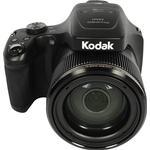 Digitalkameraer Kodak PixPro AZ901