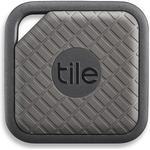 Tile Sport Pro