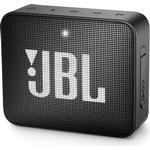 B Højttalere JBL Go 2
