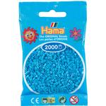 Hama Mini Beads 501-49