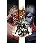 Attack On Titan Season 3 Manga Box Set