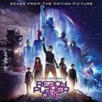 Various Artists - Ready Player One
