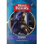 Kortspil White Wizards Games Hero Realms: Character Pack Thief