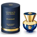 Eau De Parfum Versace Dylan Blue Pour Femme EdP 30ml