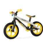Løbecykel Chillafish BMXie RS Løbecykel