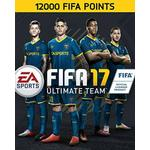 Electronic Arts FIFA 17 - 12000 Points - PC