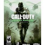 Call of Duty: Modern Warfare - Remastered