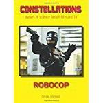 Robocop (Constellations)