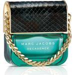 Dame Parfumer Marc Jacobs Decadence EdP 100ml