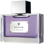 Herre Parfumer David Beckham Signature for Him EdT 75ml