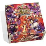 CMON Arcadia Quest: Fire Dragon